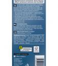 Balea Beauty Effect Lifting Kur – Tinh chất dưỡng da, nâng cơ, chống lão hoá, 7 ml