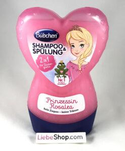 dau-goi-xa-bubchen-shampoo-spulung-prinzessin-rosalea-2in1-1