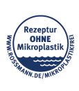 isana-ohne-mikroplastic