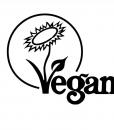 isana-vegan