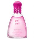 nuoc-hoa-ulric-de-varens-eau-de-parfum-mini-pink-25ml
