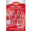 Viên nang Schaebens Reife Haut Anti-Age Konzentrat chống lão hóa, giảm nếp nhăn, 7 viên