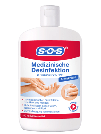dung-dich-khu-trung-y-te-sos-medizinische-desinfektion-150-ml