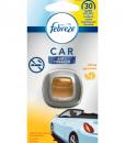 Nước hoa khử mùi xe hơi Febreze CAR Antitabak Citrus hương cam quýt, 2ml