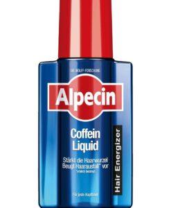 Tinh chất mọc tóc Alpecin Coffein Liquid, 200ml