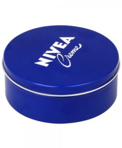 Kem dưỡng ẩm Nivea Creme 400ml hàng xách tay Đức
