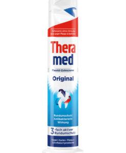Kem đánh răng Theramed Original, 100ml