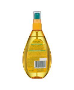 Dầu dưỡng tóc Garnier Fructis Wunder-Öl Pflege, 150ml