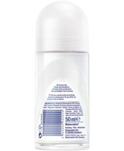 Lăn khử mùi NIVEA Dry Comfort, 50ml