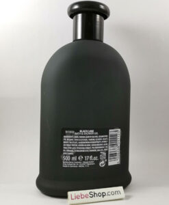 Sữa tắm Bettina Barty Black Line Bath & Shower Gel, 500ml