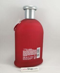 Sữa tắm Bettina Barty Red Line Bath & Shower Gel, 500ml