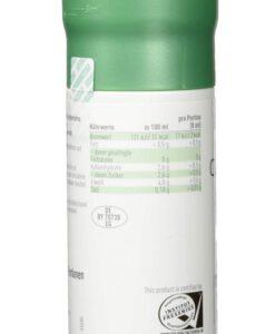 Sữa non LR Colostrum Direct Liquid dạng nước, 125ml