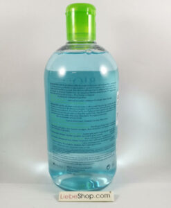 Nước tẩy trang Bioderma Sebium H2O cho da hỗn hợp và da dầu, 500ml