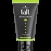 Gel vuốt tóc Taft Marathon Styling Gel Schwarzkopf, 150ml